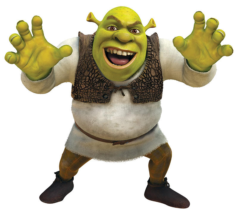 7ebd7_Shrek_fierce.jpg