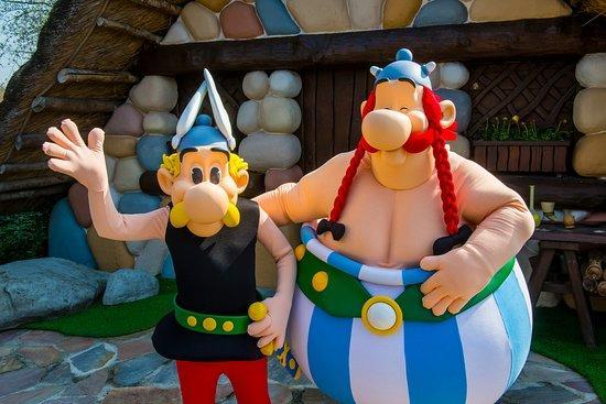 Asterix_a_Obelix.jpg